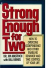 Strong Enough for Two